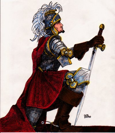kneeling_knight_by_gregory_bfs_94-d3hnkbk