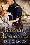 Mudsills and Mooncussers OTHER SITES