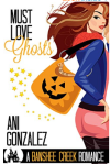 must-love-ghosts