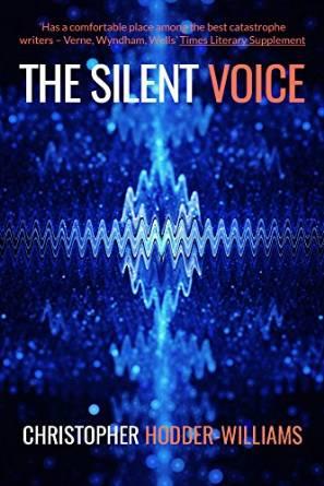 silent voice cvr