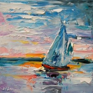 sailboat_painting_lake_water_art_by_texas_artist_laurie_pace_cde695730ccb592c886cb95785a82ddb