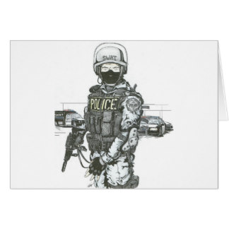swat_police_officer_sketch
