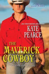 the-maverick-cowboy-250x375