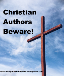 authors-beware