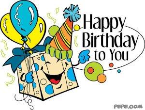 happy_birthday_to_you_14