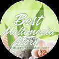 BestMultiMediaStoryStkr