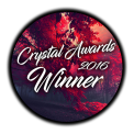CrystalAwards2016Stkr