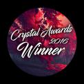 CrystalAwards2016Stkr