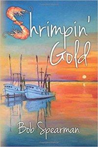 Shrimpin Gold