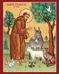 st_francis_assisi_prayer_card