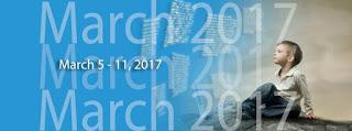 sw-ebookweekbanner2017