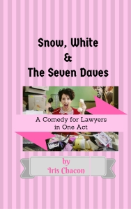 Snow, White&Yhr Seven Daves