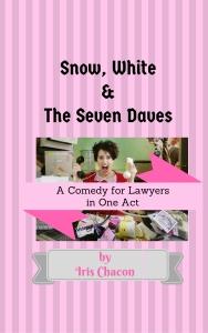 Snow, White&Yhr Seven Daves
