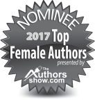 2017-TopFemale-Nominee-1000