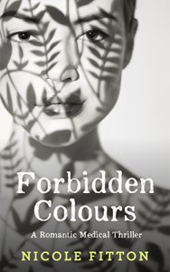 ForbiddenColoursCvr