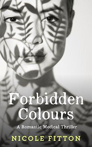 ForbiddenColoursCvr
