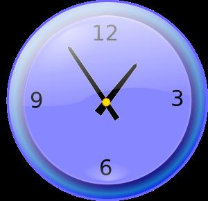 119498901189173912analog_clock_jonathan_di_01-svg-hi
