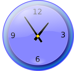 119498901189173912analog_clock_jonathan_di_01-svg-hi