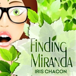 FindingMirandaAudio-2