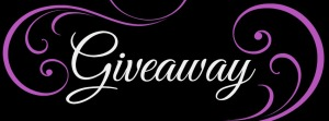 Giveaway.Banner.black_