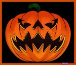 how-to-draw-a-jack-o-lantern_1_000000000761_5
