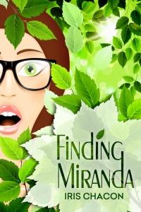 FindingMiranda-FJM_Low_Res_500x750-2