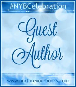 Guest-Author-image-1.2