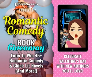 CHACON-Romantic-Comedy-Feb-18