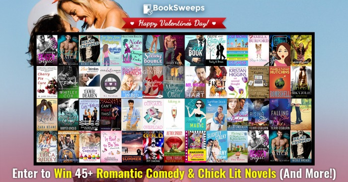 promoFeb-18-LoveandLaugh-Rom-Comedy-1200px-Graphic