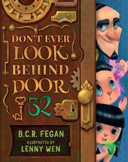 Door32 Cover.jpg