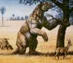 giant-ground-sloth1