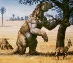 giant-ground-sloth1