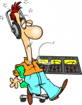 sound-technician-clipart-1