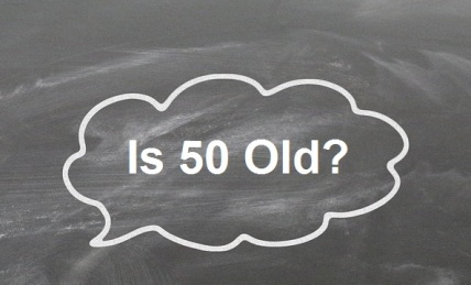 when are you old 1