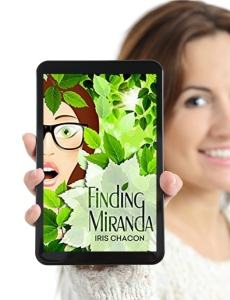 FindingMiranda-KindleFireGirl