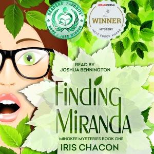 Finding_Miranda