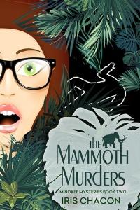 MammothMurdersEbkCvr030118
