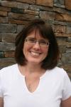 Amy M. Reade