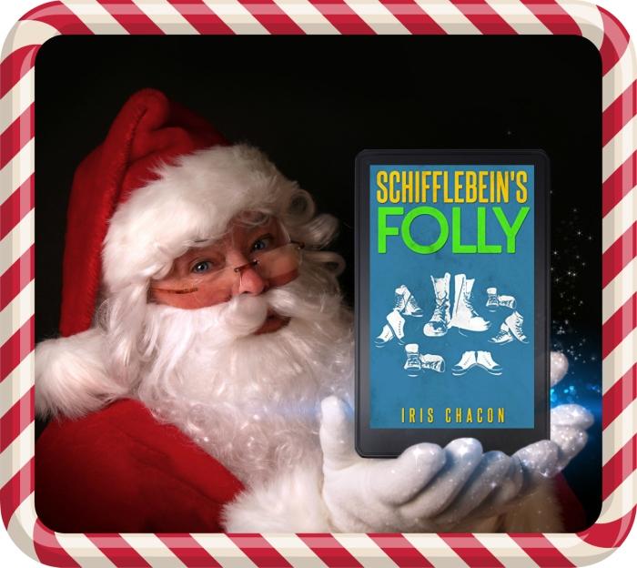 Santa-ShifflebeinsFolly