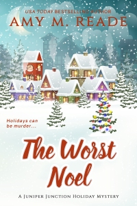 The-Worst-Noel-Final-Kindle