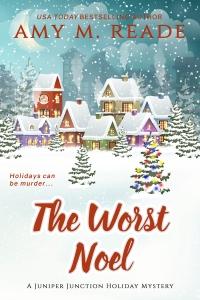 The-Worst-Noel-Final-Kindle