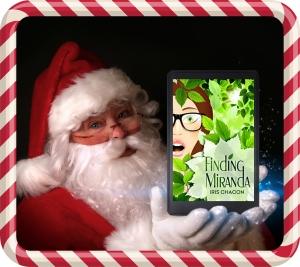 Santa-FindingMiranda